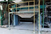2010 Filter Press