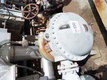 1994 Flow Meter