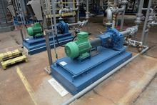 2004 KSB Pump
