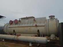 Used 1994 Condenser
