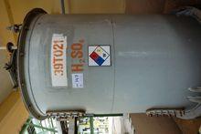 Used 1992 Prachongki