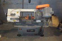 Used Wilton 3410 7 x