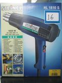Steinel HL 1810s 1800W Thermal