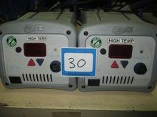 Pace ST50 High Temp
