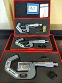 Swiss Precision Instruments Ass