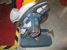 Bosch GCO 2000 Saw