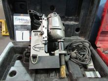 Used Jancy JM-101 Ma