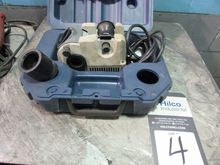 Used Drill Doctor 75