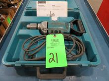 "Used Makita 1/2"" Ele"