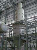 ADM Carbon Steel Crystallizer B