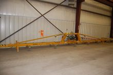 2014 Anver 82001166 3100 Lbs x