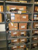 ABB TB82 Transmitters w/ Insert