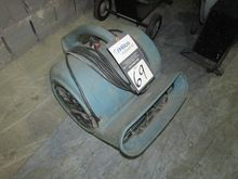 Dri-Eaz F352 Air Dryer