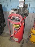 Husky VT631505AJ(AGM05) 2 HP Po