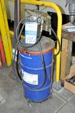 Lincoln Pneumatic Grease Dispen