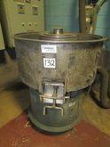 "Sweco DM04S 36"" Vibro-Energy Gr"