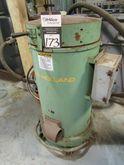 Used Holland K-94 18