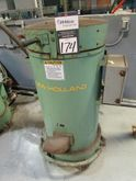 """New Holland K-94 18"""" x 24"""" Spin"""