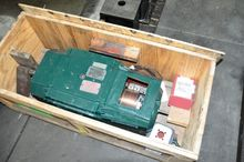 Reliance Electric 25-HP Drive M