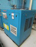 Eaton EC-SRW3-25HP-DV 25HP Rota