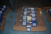 Used Krohne H250 Var