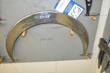 "23"" - 24"" Outside Micrometer"