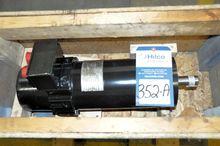 M238-H50A-300Y-AK G&L Spare Axi