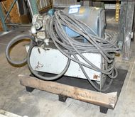 Vickers CHJO-4457 Hydraulic Sys