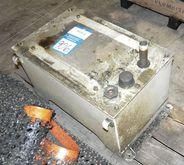 Daikin Y495002 Hydraulic System
