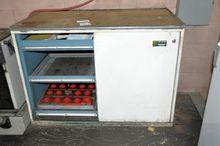 6-Drawer Tool Holder Storage Ca