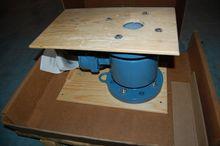 Rosemount 8705A Magnetic Flowme
