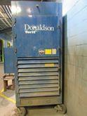Torit Donaldson DWS 6 7.5-HP Mo