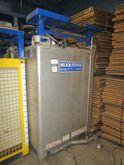 Hoover Liquitote 550-Gallon Sta