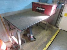 Steel Work