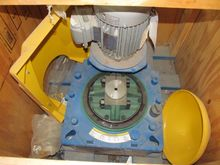 SPX Lightnin 14Q2 2 hp Agitator