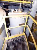 2012 Great Basin Industrial API