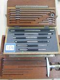 Used Gauge in United