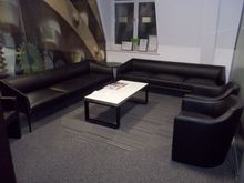 The Office Furniture, Business