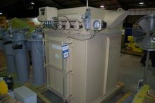 Used Cyclonaire 36-D