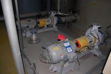 Used Sulzer APT 31-4
