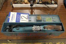 Used Biax 7/FL Elect
