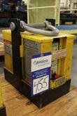 Walker BM-56 5, 500 Lb Capacity