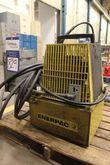 Enerpac PE-3025 1.5 HP Hydrauli
