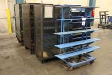 Used Rolling Stock i