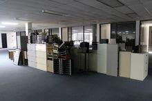 Office Supplies & Furniture