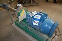 Magnatex MPL52LF-V65N-250TC Siz
