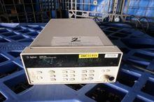 HP/Agilent 34097A Data Acquisit