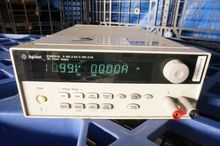 HP/Agilent E3641A Power Supply