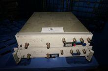 HP HP 85046B 302 Khz-2.0 Ghz S-