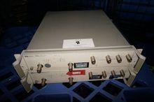 HP HP 85046B 303 Khz-2.0 Ghz S-